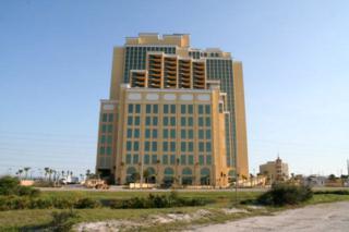 23450  Perdido Beach Blvd  410, Orange Beach, AL 36561 (MLS #226221) :: Jason Will Real Estate