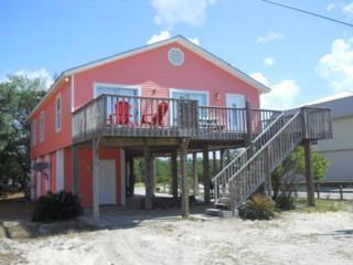983  Lagoon Avenue  , Gulf Shores, AL 36542 (MLS #226224) :: Jason Will Real Estate