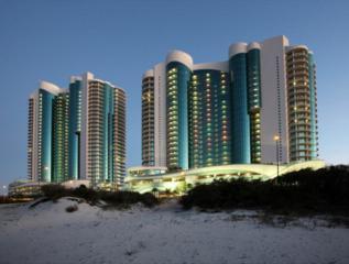 26350  Perdido Beach Blvd  C1409, Orange Beach, AL 36561 (MLS #226252) :: Jason Will Real Estate