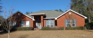 28274  Bay Branch Drive  , Daphne, AL 36526 (MLS #226263) :: Jason Will Real Estate