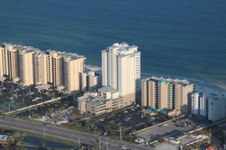 24060  Perdido Beach Blvd  1803, Orange Beach, AL 36561 (MLS #226334) :: Jason Will Real Estate