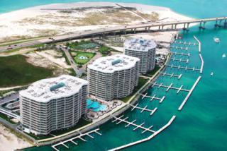 28107  Perdido Beach Blvd  D815, Orange Beach, AL 36561 (MLS #226347) :: Jason Will Real Estate