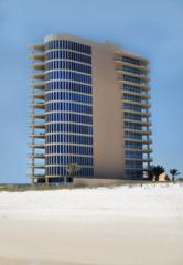 25040  Perdido Beach Blvd  Ph, Orange Beach, AL 36561 (MLS #226384) :: Jason Will Real Estate