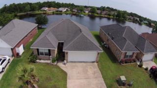 22904  Placid Drive  , Foley, AL 36535 (MLS #226412) :: Jason Will Real Estate