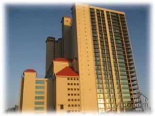 23972  Perdido Beach Blvd  1503, Orange Beach, AL 36561 (MLS #226422) :: Jason Will Real Estate
