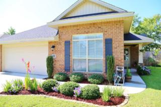 11307  Herschel Loop  , Daphne, AL 36526 (MLS #226426) :: Jason Will Real Estate