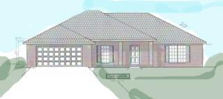 10197  Lyttleton Loop  , Lillian, AL 36549 (MLS #226433) :: Jason Will Real Estate