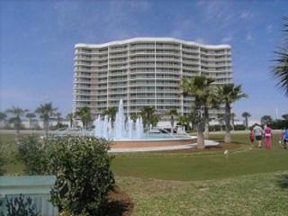 28105  Perdido Beach Blvd  C1012, Orange Beach, AL 36561 (MLS #226451) :: Jason Will Real Estate
