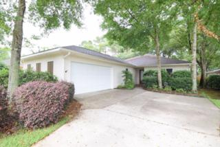 106  Oak Bend Court  , Fairhope, AL 36532 (MLS #226470) :: Jason Will Real Estate