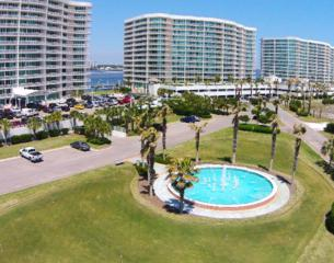 28103  Perdido Beach Blvd  1013, Orange Beach, AL 36561 (MLS #226545) :: ResortQuest Real Estate