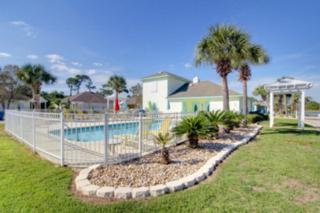 4300  Lindsey Lane  B, Orange Beach, AL 36561 (MLS #226555) :: ResortQuest Real Estate