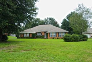 11544  Maple Court  , Daphne, AL 36526 (MLS #226598) :: Jason Will Real Estate