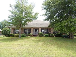 28306  Cypress Loop  , Daphne, AL 36526 (MLS #226614) :: Jason Will Real Estate