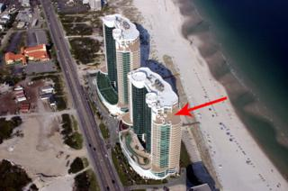 26302  Perdido Beach Blvd  P2304, Orange Beach, AL 36561 (MLS #197500) :: ResortQuest Real Estate