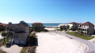 0  Dolphin Drive  , Gulf Shores, AL 36542 (MLS #209122) :: Jason Will Real Estate