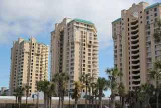 13599  Perdido Key Dr  Tph2d, Perdido Key, FL 32507 (MLS #209733) :: ResortQuest Real Estate