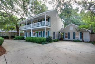 1106  Lovette Lane  , Daphne, AL 36526 (MLS #214019) :: Jason Will Real Estate