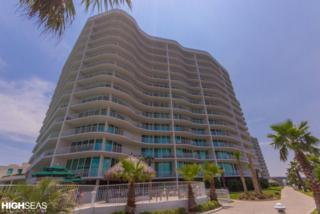 28105  Perdido Beach Blvd  C-904, Orange Beach, AL 36531 (MLS #214506) :: Jason Will Real Estate