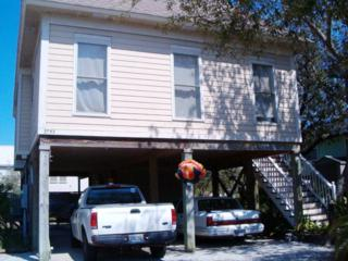 3753  Illinois Street  , Orange Beach, AL 36561 (MLS #216797) :: Jason Will Real Estate