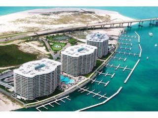 28107  Perdido Beach Blvd  D-504, Orange Beach, AL 36561 (MLS #217029) :: Jason Will Real Estate