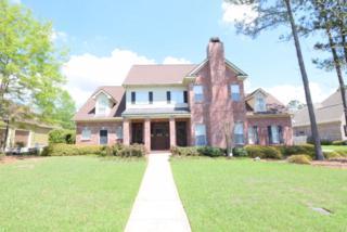 33522  Alder Circle  , Spanish Fort, AL 36527 (MLS #219073) :: Jason Will Real Estate