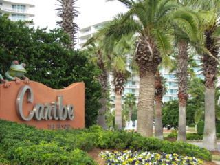 28105  Perdido Beach Blvd  C711, Orange Beach, AL 36561 (MLS #219710) :: Jason Will Real Estate