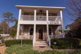 600 E 21st Avenue  , Gulf Shores, AL 36542 (MLS #220056) :: Jason Will Real Estate