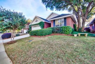 216  Spring Lake Drive  , Fairhope, AL 36532 (MLS #220136) :: Jason Will Real Estate