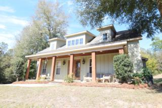 21  Victorian Drive  , Fairhope, AL 36532 (MLS #220976) :: Jason Will Real Estate