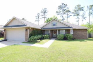 23971  Raynagua Blvd  , Loxley, AL 36551 (MLS #221293) :: Jason Will Real Estate