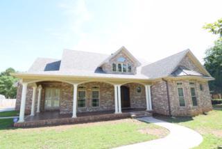 12060  Stroh Rd  , Spanish Fort, AL 36527 (MLS #221843) :: Jason Will Real Estate