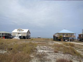 2610  Bridgeview Drive  , Dauphin Island, AL 36528 (MLS #222105) :: Jason Will Real Estate