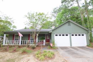 109  Montclair Loop  , Daphne, AL 36526 (MLS #222305) :: Jason Will Real Estate