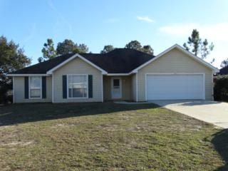 16760  Edwards Drive  , Gulf Shores, AL 36542 (MLS #222358) :: Jason Will Real Estate