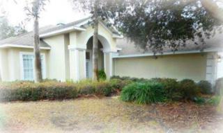 12  Marsh Point  , Gulf Shores, AL 36542 (MLS #222626) :: Jason Will Real Estate