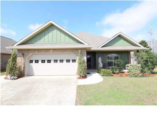 3156  Essex Place Drive  , Mobile, AL 36618 (MLS #222708) :: Jason Will Real Estate