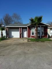 28345  Camelia Circle  , Orange Beach, AL 36561 (MLS #223299) :: Jason Will Real Estate