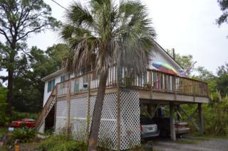 1648  Jackson Ct  , Gulf Shores, AL 36542 (MLS #223710) :: Jason Will Real Estate