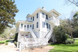 22773  Main Street  , Fairhope, AL 36532 (MLS #224238) :: Jason Will Real Estate
