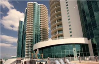 26302  Perdido Beach Blvd  D-405, Orange Beach, AL 36561 (MLS #225191) :: Jason Will Real Estate