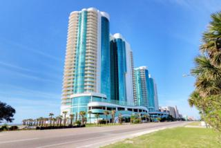 26302  Perdido Beach Blvd  C1809, Orange Beach, AL 36561 (MLS #225271) :: Jason Will Real Estate