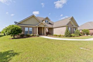 11678  Jericho Drive  , Daphne, AL 36526 (MLS #225645) :: Jason Will Real Estate
