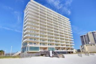 921 W Beach Blvd  1404, Gulf Shores, AL 36542 (MLS #204984) :: Jason Will Real Estate