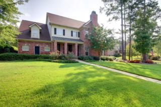 33522  Alder Circle  , Spanish Fort, AL 36527 (MLS #215600) :: Jason Will Real Estate