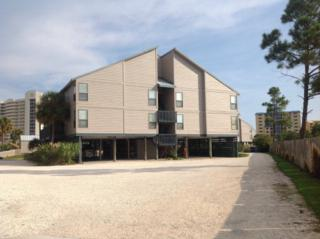 26115  Perdido Beach Blvd  7D, Orange Beach, AL 36561 (MLS #216958) :: Jason Will Real Estate