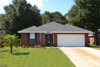 28255  Chateau Drive  , Daphne, AL 36526 (MLS #218410) :: Jason Will Real Estate