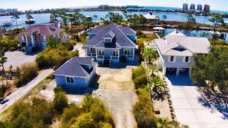 30888  River Road  , Orange Beach, AL 36561 (MLS #220167) :: Jason Will Real Estate