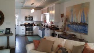 5781  Highway 180  7024, Gulf Shores, AL 36542 (MLS #220887) :: Jason Will Real Estate