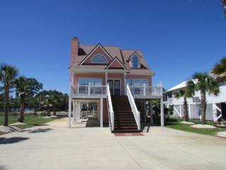 328  Windmill Ridge Road  , Gulf Shores, AL 36542 (MLS #224792) :: Jason Will Real Estate