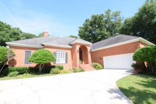 30546  Middle Creek Circle  , Daphne, AL 36526 (MLS #225770) :: Jason Will Real Estate